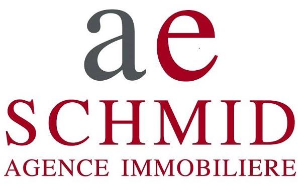 Agence Immobilière A.-E Schmid SA