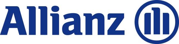 Allianz Suisse Immobilier SA - Lausanne