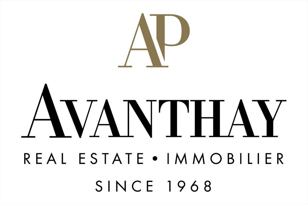 Avanthay & Partners SA