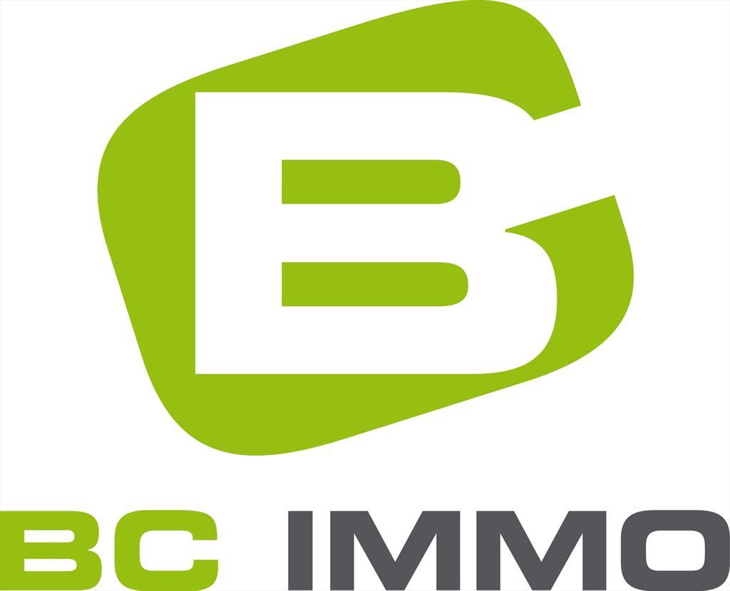 BC IMMO