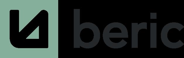 BERIC Management SA