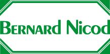 Bernard Nicod Siège