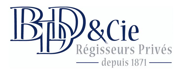 Besson, Dumont, Delaunay & Cie SA