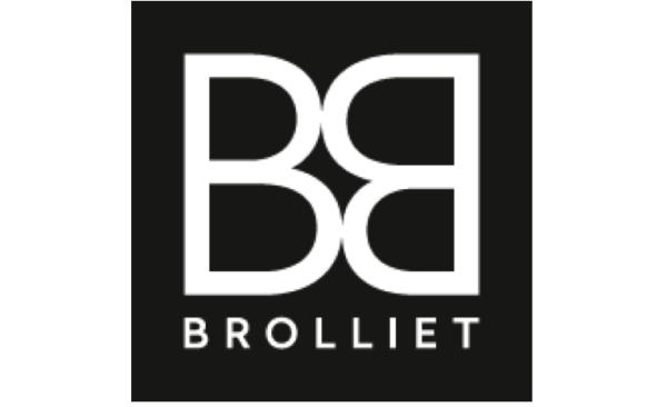 Brolliet SA – Locations Résidentielles