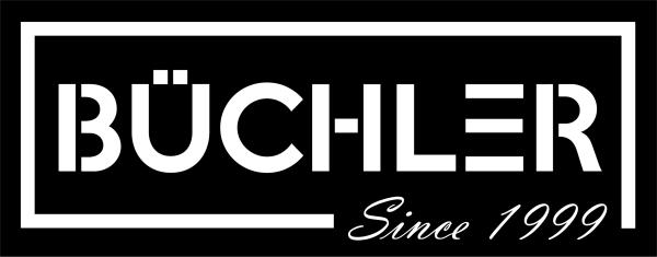 Büchler Immobilien-Treuhand AG