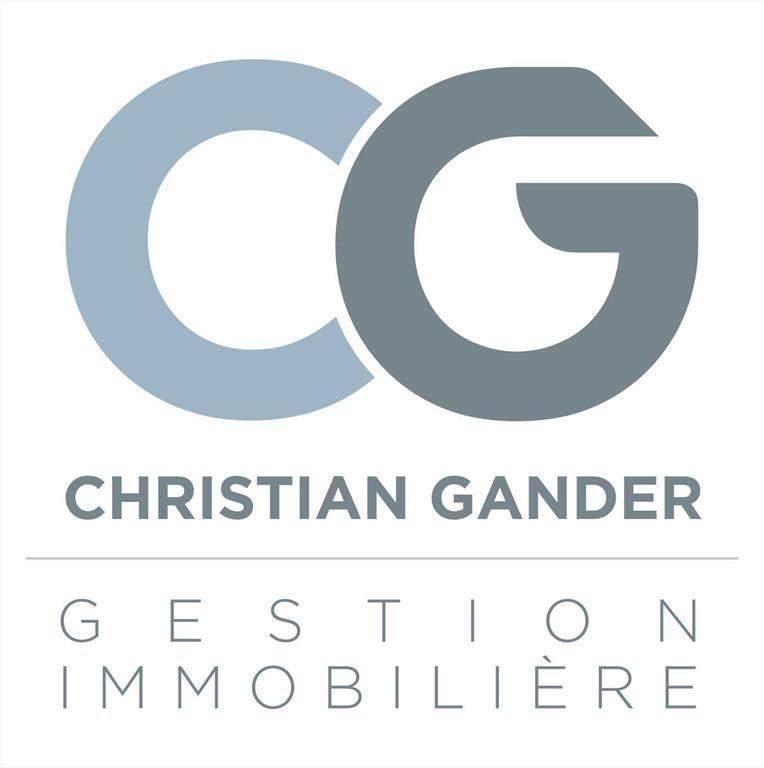 CGGI Sarl - Christian Gander Gestion Immobilière