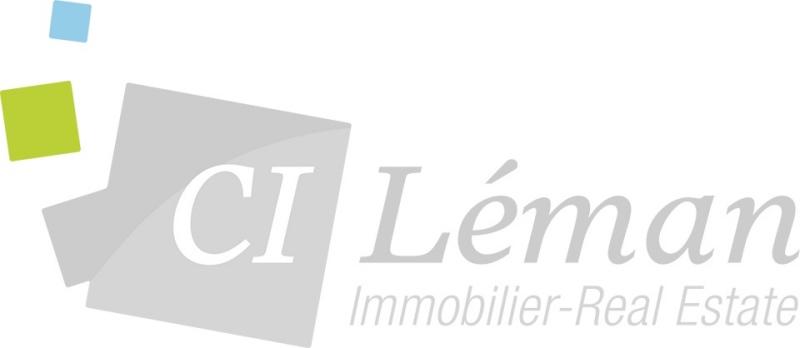 Compagnie Immobilière du Léman SA