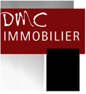 DMC Immobilier