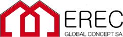 EREC Global Concept SA