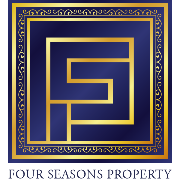 Four Seasons Management Group | Four Seasons Property