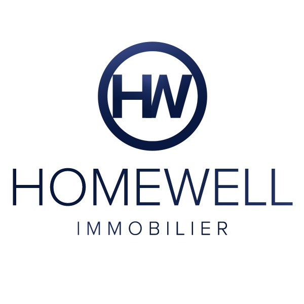 Homewell SA