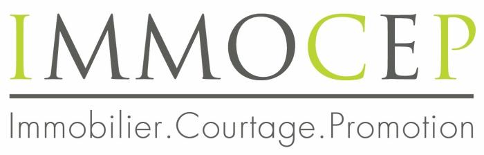 IMMOCEP - Immobilier Courtage et Promotion Sàrl