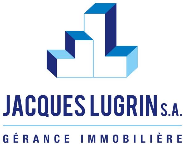 Jacques Lugrin SA