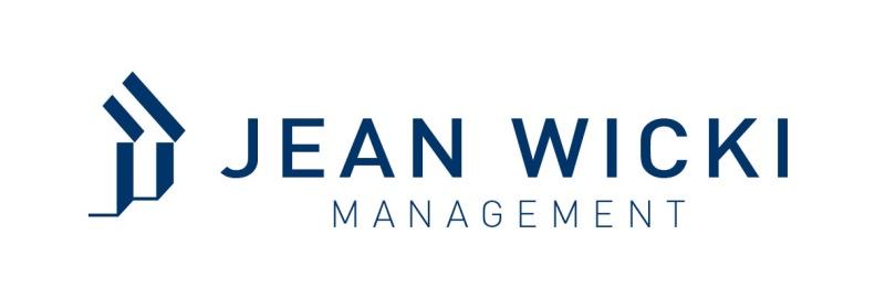 Jean Wicki Management SA