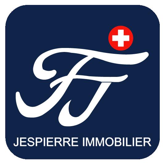Jespierre Immobilier - Genève