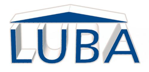 LUBA Courtage & Estimations immobilières