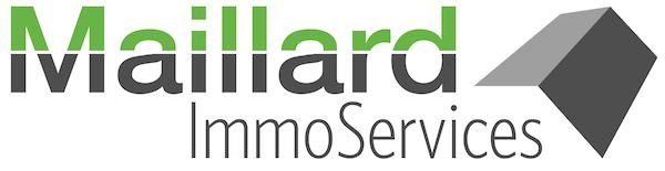 Maillard ImmoServices SA