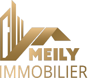 MEILY INVESTISSEMENTS IMMOBILIERS