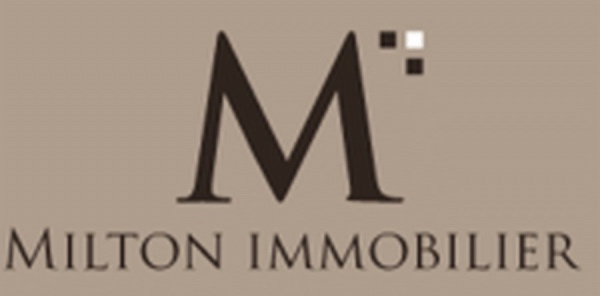 Milton Immobilier