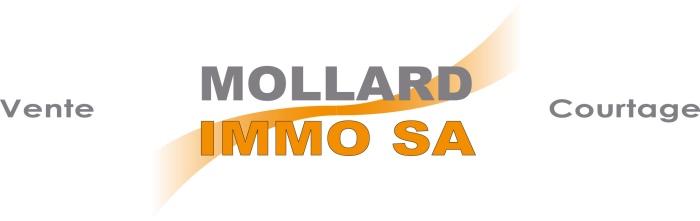 Mollard Immo SA