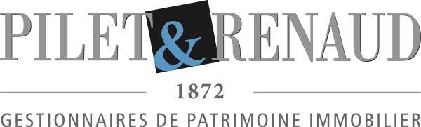 Pilet & Renaud SA - Ventes résidentielles