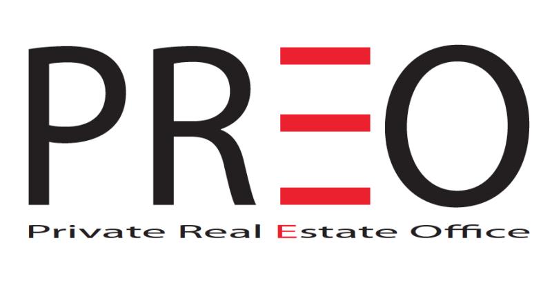 PREO Private Real Estate Office