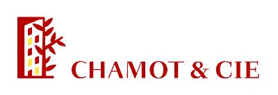 Régie CHAMOT & Cie SA