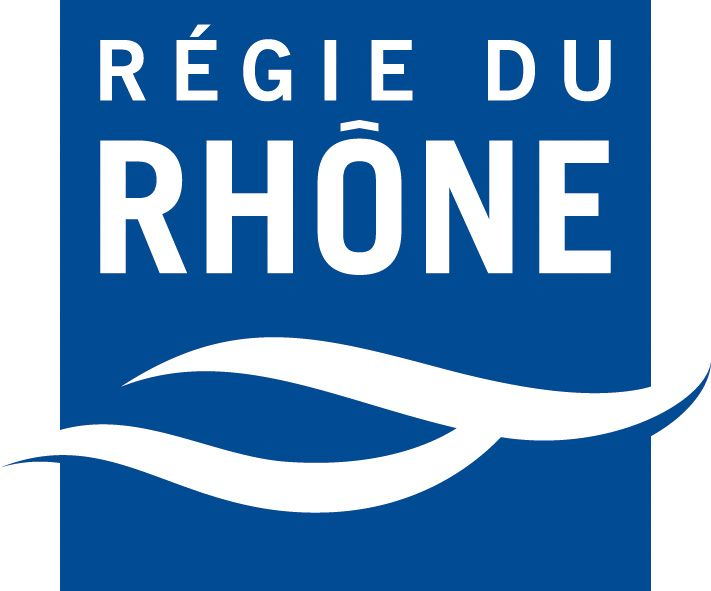 Régie du Rhône SA - Genève