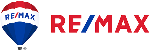 RE/MAX Experience - Aigle
