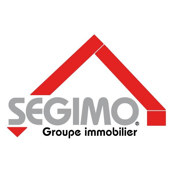 SEGIMO SA Groupe immobilier