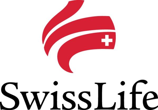 Swiss Life Immopulse