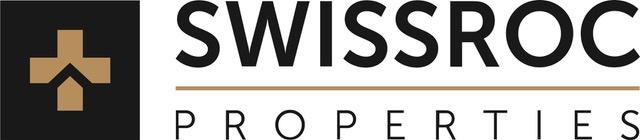 Swissroc Properties