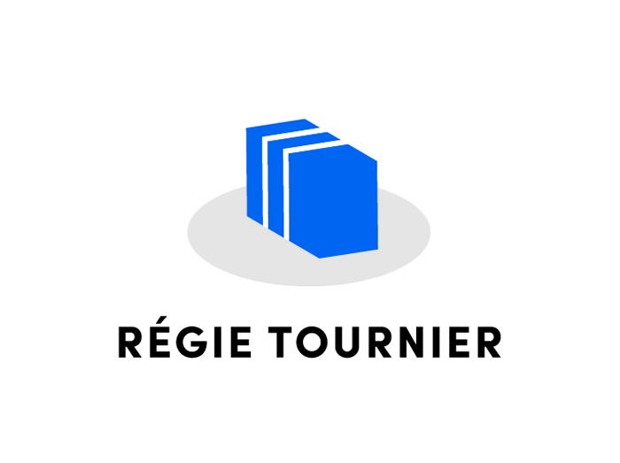 Régie Bertrand Tournier