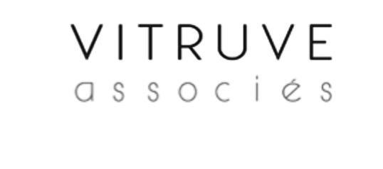 Vitruve Associés SA