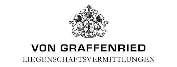 Von Graffenried AG Liegenschaftsvermittlungen